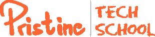 Pristine Tech School