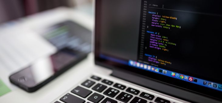 5 ways to become a top-notch programmer