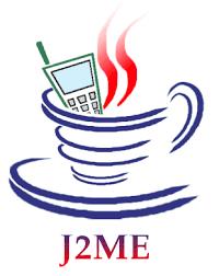 Java mobile version