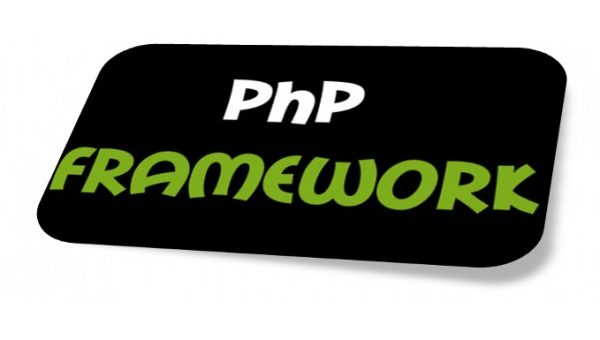6 Best PHP Frameworks for Modern Web Developers in 2018