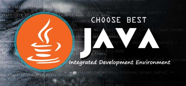 Best Free IDEs for Java programmers