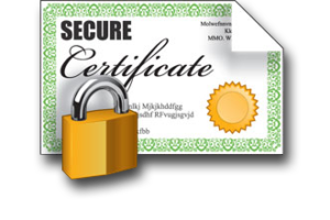 How to Make Your WordPress Website Secure (from HTTP to HTTPS)