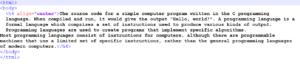Frame_1.html