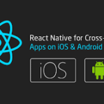 NATIVE AND REACT NATIVE APPLICATIONS