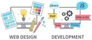 Certificate Course in Web Designing (HTML 5, CSS3, JavaScript and Bootstrap): & PHP Web Development (Core PHP and Advance PHP)