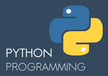 Everything You Should Know About Python Programming